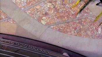 Neon Street Rollers TV Spot, 'Slide, Glide and Skate' - Thumbnail 3