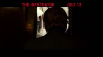 The Infiltrator - Alternate Trailer 4