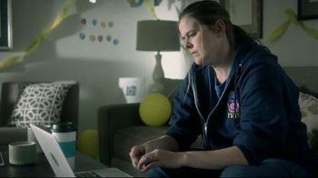 Veterans Crisis Line TV Spot, 'Power of One' - Thumbnail 5