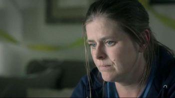 Veterans Crisis Line TV Spot, 'Power of One' - Thumbnail 8