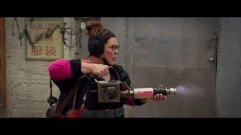 Ghostbusters - Alternate Trailer 25