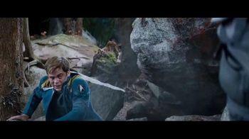 Star Trek Beyond - Alternate Trailer 10