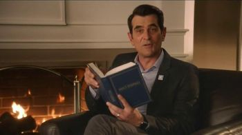National Association of Realtors TV Spot, 'Phil's-osophies: Code of Ethics' - 477 commercial airings