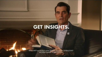 National Association of Realtors TV Spot, 'Phil's-osophies: Code of Ethics' - Thumbnail 3