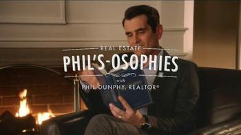National Association of Realtors TV Spot, 'Phil's-osophies: Code of Ethics' - Thumbnail 1