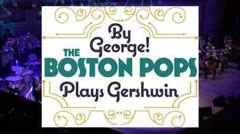 Boston Symphony Orchestra TV Spot, '2017 Tour' - Thumbnail 7