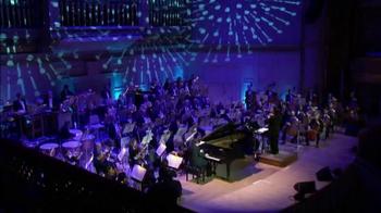 Boston Symphony Orchestra TV Spot, '2017 Tour' - Thumbnail 8