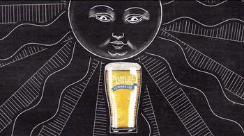 Samuel Adams Summer Ale TV Spot, 'Best Pair'