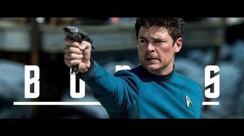 Star Trek Beyond - Alternate Trailer 9