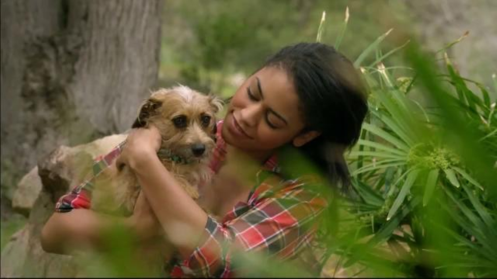 Bobs From SKECHERS TV Commercial, 'BOBS for Dogs + Best Friends Animal Society'