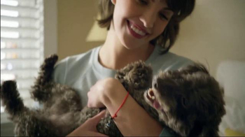 Bobs From SKECHERS TV Spot, 'BOBS for Dogs + Best Friends Animal Society' - Thumbnail 3