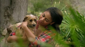 Bobs From SKECHERS TV Spot, 'BOBS for Dogs + Best Friends Animal Society' - 3850 commercial airings