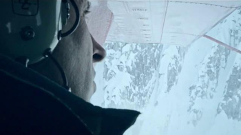 Denali Search and Rescue thumbnail