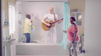 Mr. Clean TV Spot, 'Jingle' [Spanish] - Thumbnail 6