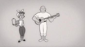 Mr. Clean TV Spot, 'Jingle' [Spanish] - Thumbnail 9