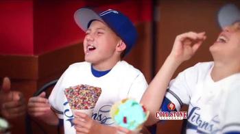 Cold Stone Creamery TV Spot, 'Magic Moment' - Thumbnail 5