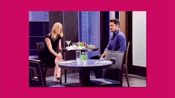 ABC Soaps in Depth TV Spot, 'General Hospital: Maurice Tells All' - Thumbnail 5