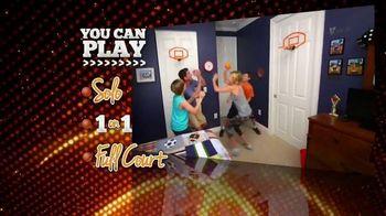 Get It Hoops TV Spot, 'Slam Dunk' Featuring Dwyane Wade - 1012 commercial airings