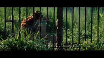 The Magnificent Seven - Alternate Trailer 1