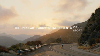 AutoTrader.com TV Spot, 'Driven by Sport' - Thumbnail 10