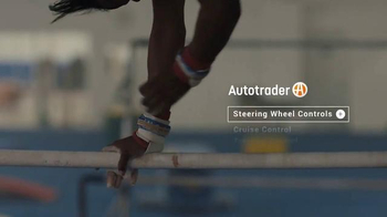 AutoTrader.com TV Spot, 'Driven by Sport' - Thumbnail 4