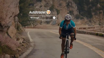 AutoTrader.com TV Spot, 'Driven by Sport' - Thumbnail 9