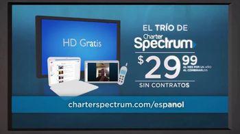 Hd gratis tv web YouTube TV