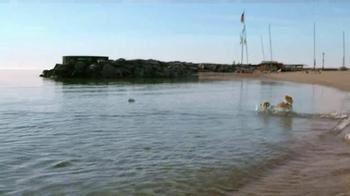 WeatherTech TV Spot, 'At the Beach' - Thumbnail 2