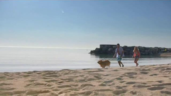 WeatherTech TV Spot, 'At the Beach' - Thumbnail 3