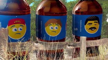 Pepsi TV Spot, 'ABC: Guillermo Meets Cindy Crawford' - Thumbnail 7