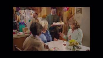 Colonial Penn TV Spot, 'Surprise Party' Featuring Alex Trebek - Thumbnail 2