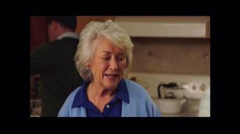 Colonial Penn TV Spot, 'Surprise Party' Featuring Alex Trebek - Thumbnail 3