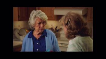 Colonial Penn TV Spot, 'Surprise Party' Featuring Alex Trebek - Thumbnail 4