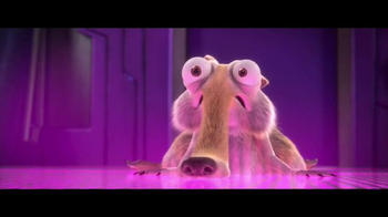 Ice Age: Collision Course - Alternate Trailer 13