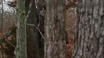 Mossy Oak Break-Up Country TV Spot, 'From the Hardwoods to the Hedgerows' - Thumbnail 1