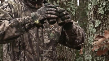 Mossy Oak Break-Up Country TV Spot, 'From the Hardwoods to the Hedgerows' - Thumbnail 5