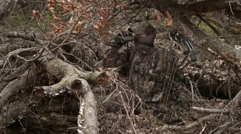 Mossy Oak Break-Up Country TV Spot, 'From the Hardwoods to the Hedgerows' - Thumbnail 8