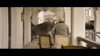 The Legend of Tarzan - Alternate Trailer 24