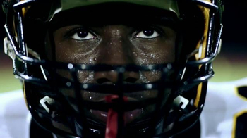 Gatorade TV Spot, \'The Return\'