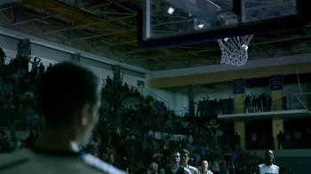 Gatorade TV Spot, 'Coast to Coast' - Thumbnail 8