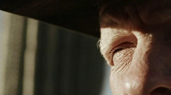 YETI Rambler Bottles TV Spot, 'Wild Cow Catcher' - Thumbnail 2