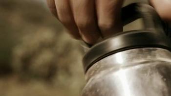 YETI Rambler Bottles TV Spot, 'Wild Cow Catcher' - Thumbnail 3