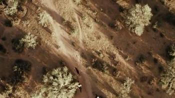 YETI Rambler Bottles TV Spot, 'Wild Cow Catcher' - Thumbnail 4