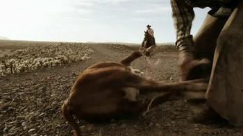 YETI Rambler Bottles TV Spot, 'Wild Cow Catcher' - Thumbnail 9
