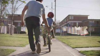 Experian TV Spot, 'Anthem: Bike' - 2474 commercial airings