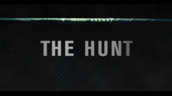 UFC TV Spot, 'Cormier vs Jones 2: The Beast Is on the Hunt' - Thumbnail 1