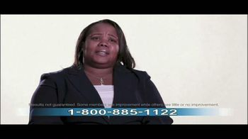 CreditRepair.com TV Spot, 'Testimonials'