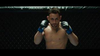 UFC TV Spot, 'Cormier vs Jones 2: It's Time!'
