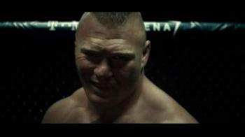 UFC TV Spot, 'Cormier vs Jones 2: It's Time!' - Thumbnail 7