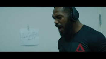 UFC TV Spot, 'Cormier vs Jones 2: It's Time!' - Thumbnail 2